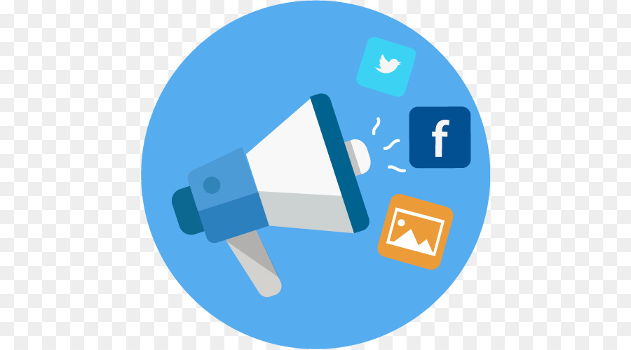 Advance Course for Social Media Optimization,SEO,Blogging,Adword,PPC management