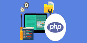 PHP,SEO Classes