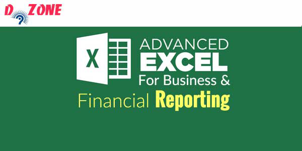 Advance Excel Training with VBA and Macros in jaipur