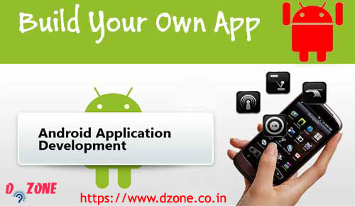 Android App Development Coaching
