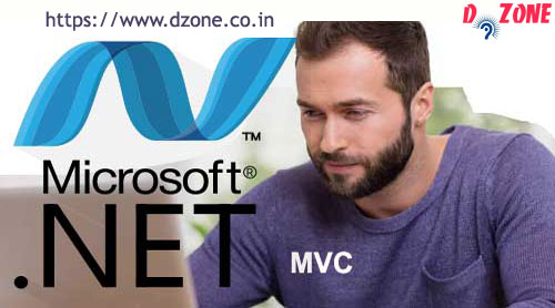 dot net training in jaipur