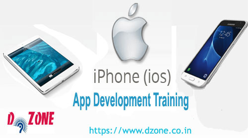 ios iphone course