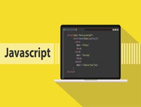 JavaScript Training in Jaipur