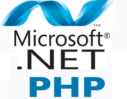 ASP .NET training Institute