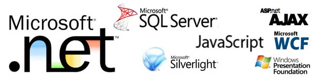 DOT NET Training with SQL Server and MVC